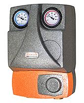 ModvlvS – системы регулирования и распределения энергии